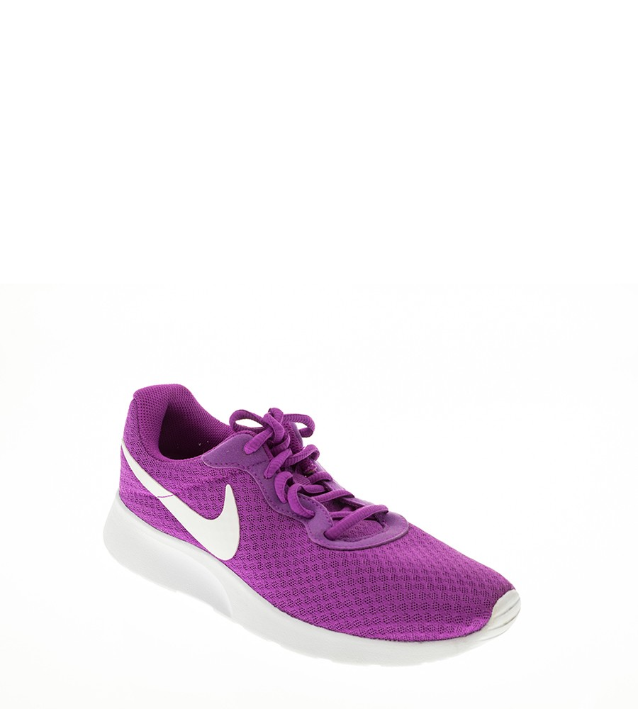 Chancla playa y piscina Nike fucsia y azul | Comprar