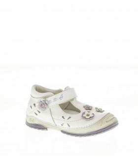 6937eb42c Zapatos para Niña Online de Calidad - ASAI Zapaterías