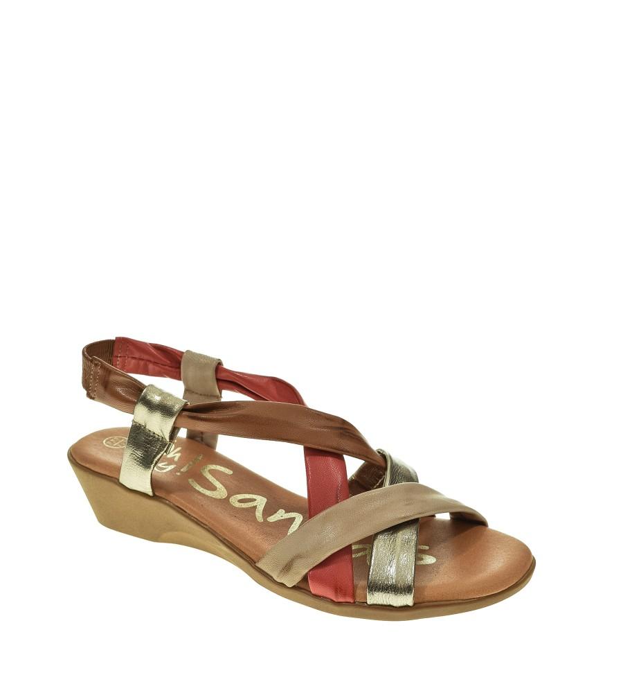 Oh Sandals My Cuña Online Sandalias CorBQxWEde