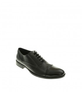 CORDON BLUCHER T2IN NEGRO