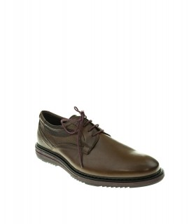 CORDON BLUCHER BAERCHI MARRON