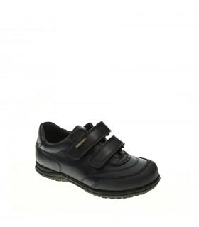 69a735ca Zapatos para el Colegio de Niños】- ASAI Zapaterías