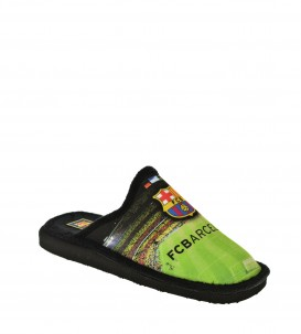 ZAPATILLAS SR PUCHE MULTI