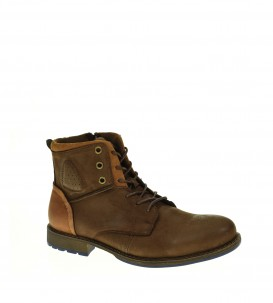 BOTIN HOMBRE MUCHMORE CAFE