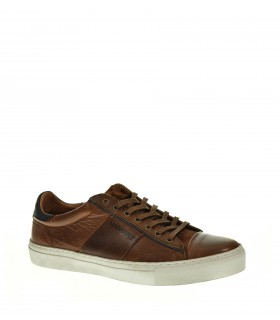 CORDON BLUCHER URBANFLY MARRON