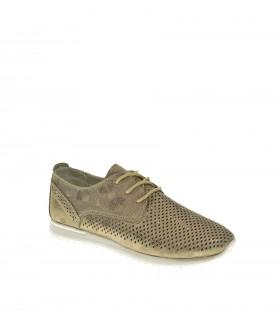 Callaghan Negros Zapatos 3cm Hasta Con Mujer Para kn0w8PO