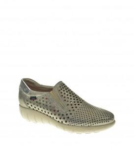 7f1b40f23c6 Zapatos Planos de Mujer Cómodos. OFERTAS!!!】- ASAI Zapaterías