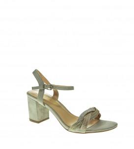 Zapatos De Fiesta Fiesta Comodos Mujer Zapatos De Mujer Zapatos Comodos N8wvm0n