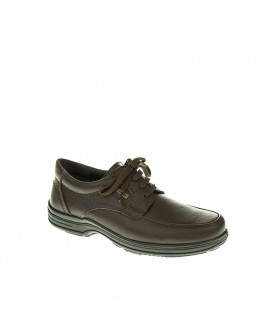 CORDON BLUCHER LUISETTI MARRON