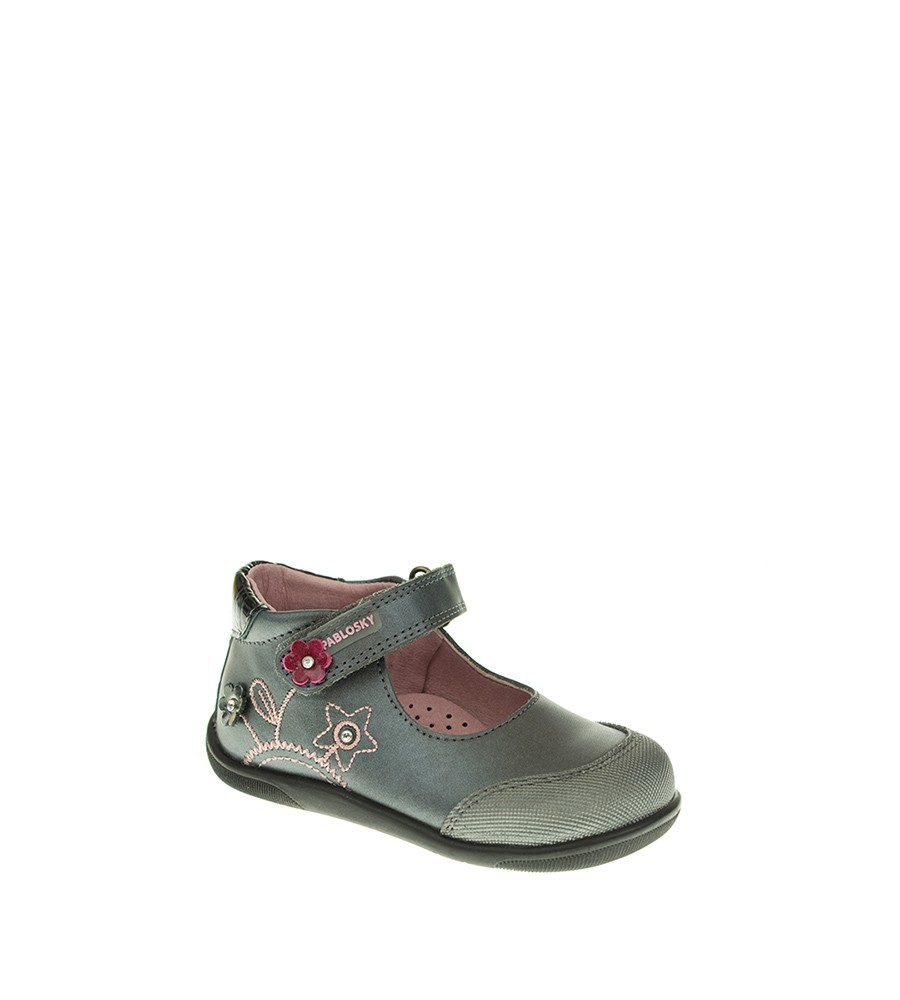 zapatos deportivos e8c95 17b79 016055