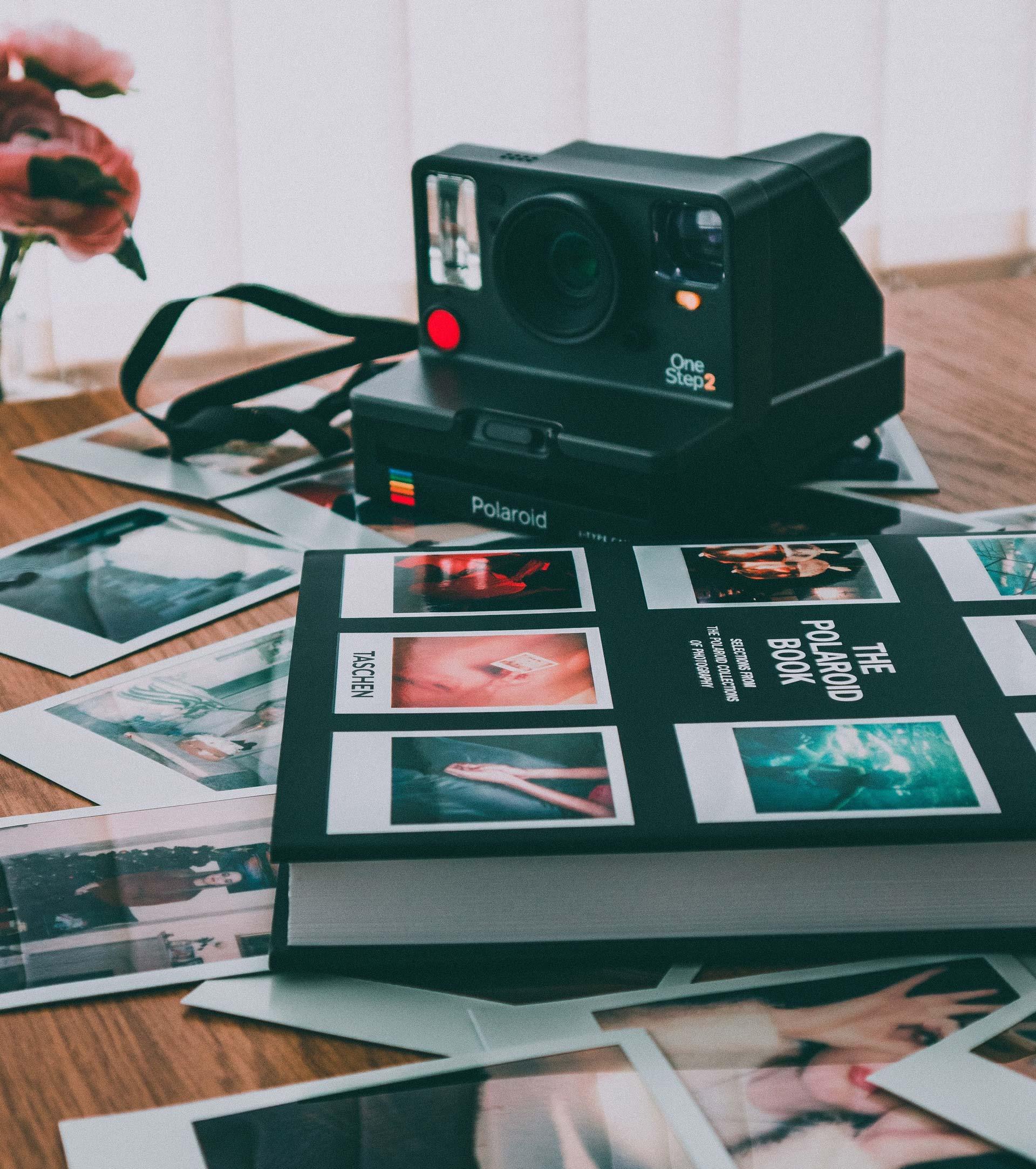ideas-de-regalos-polaroid
