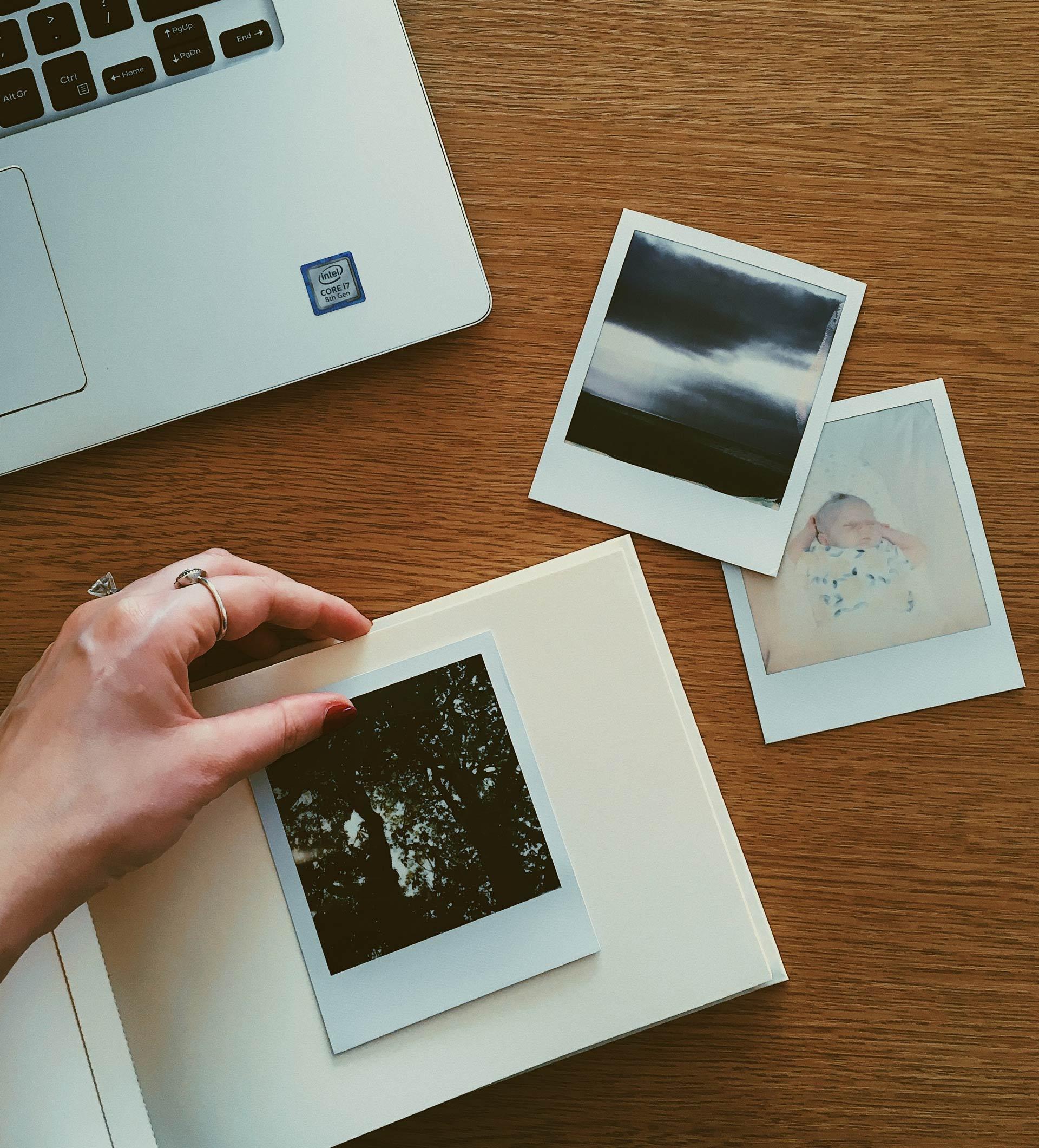 ideas-regalos-originales-album