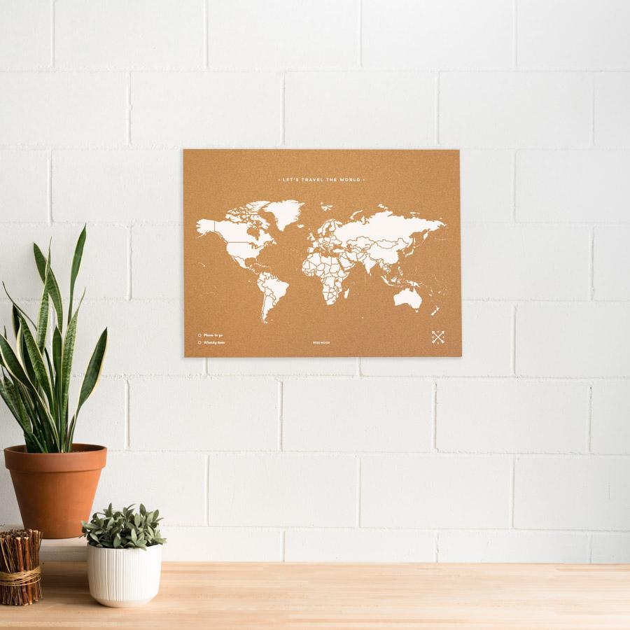 regalos-pareja-mapamundi
