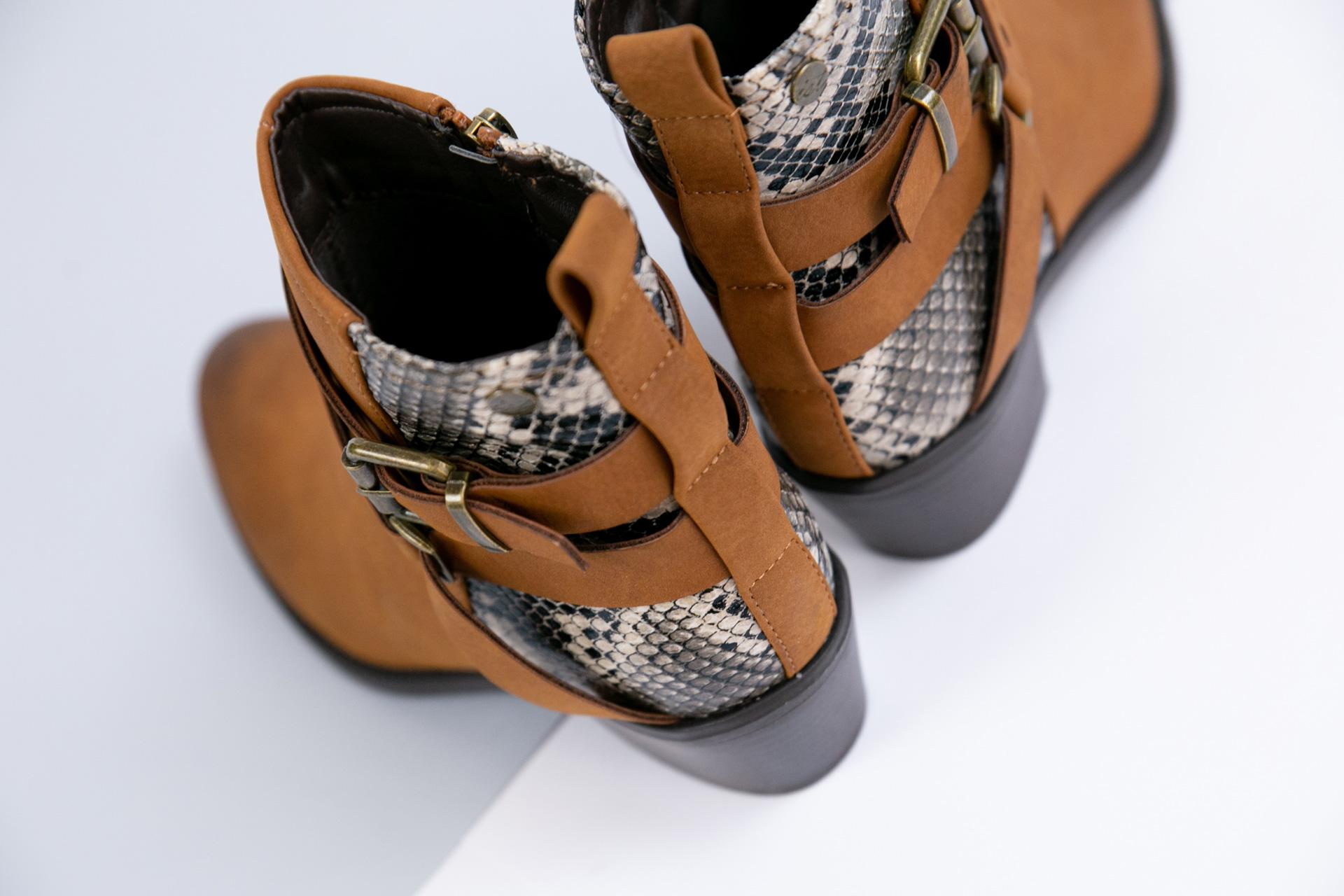 regalos-romanticos-calzado