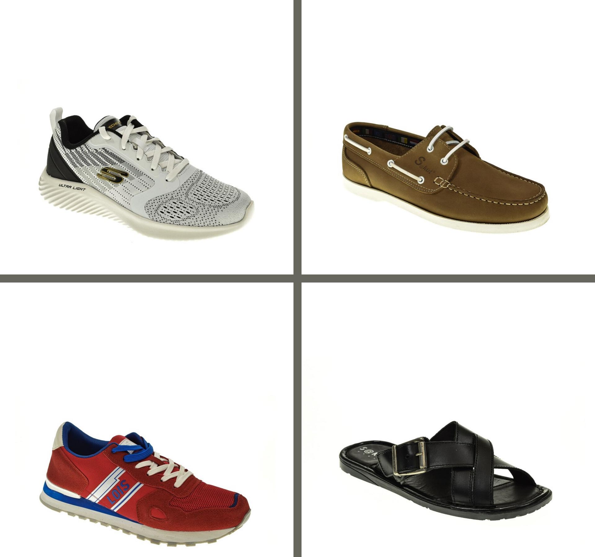 zapatos-hombre-primavera-verano
