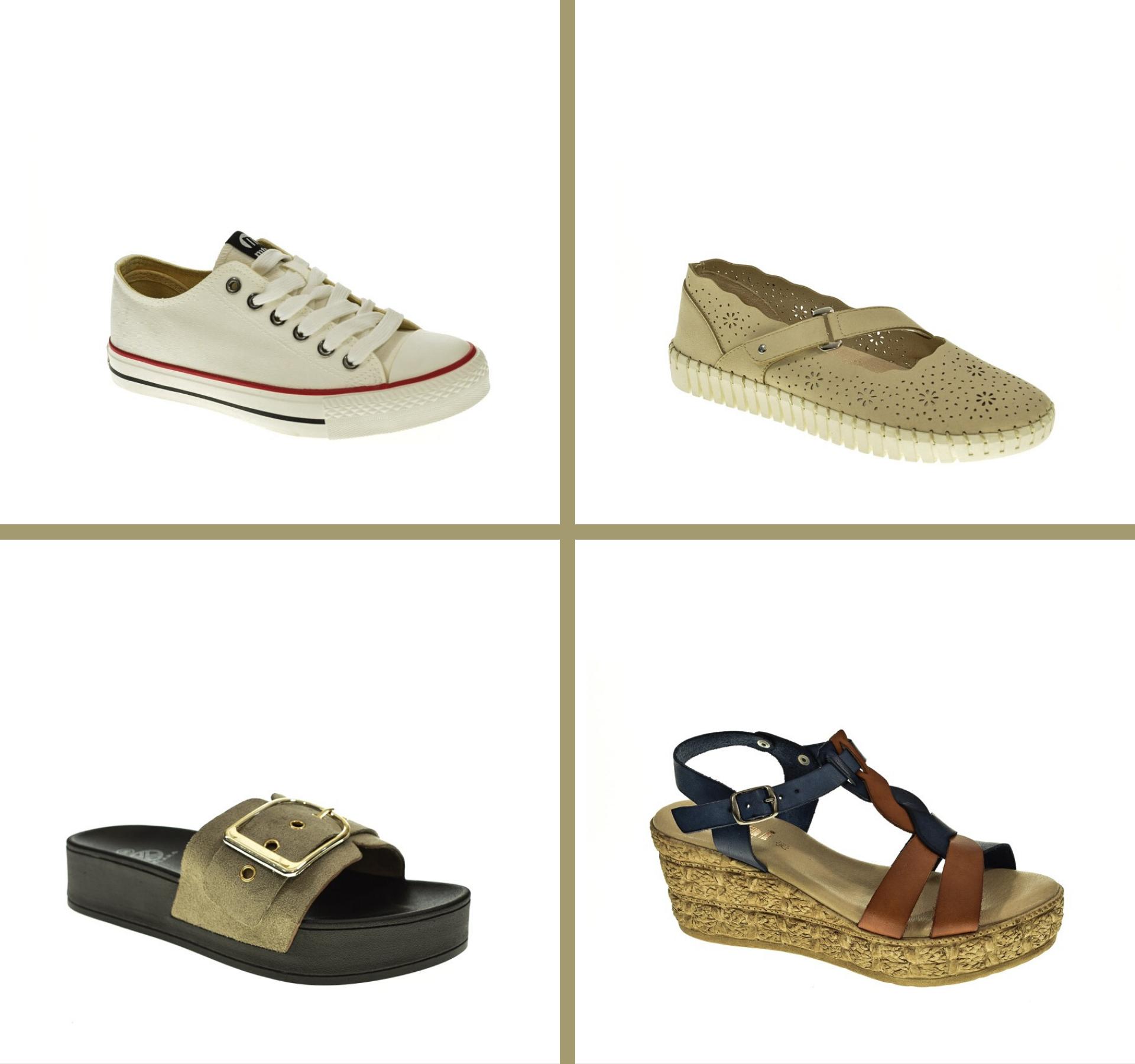 zapatos-mujer-nueva-coleccion