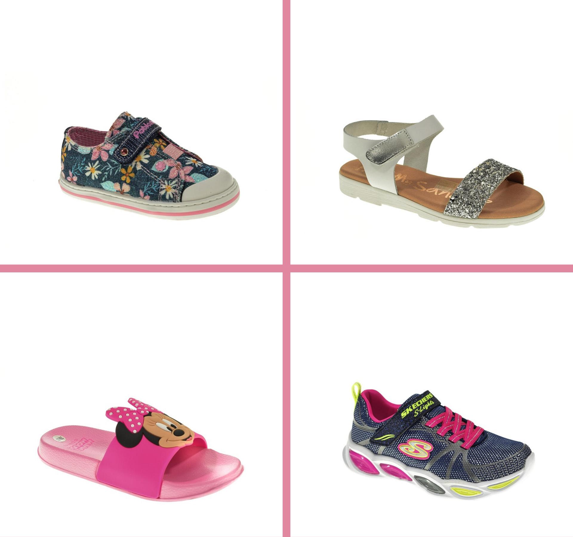 zapatos-nina
