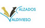 VALDIVIESO