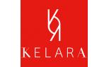 KELARA