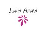 LAURA AZANA