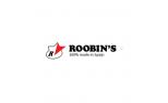 ROOBINS