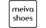 MEIVA