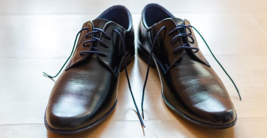 Calzado de hombre para todos los estilos
