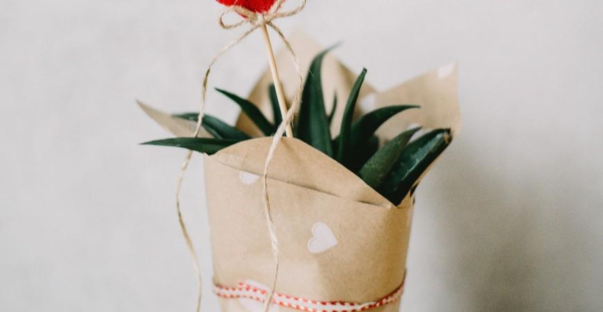 Ideas de regalos originales para tu pareja