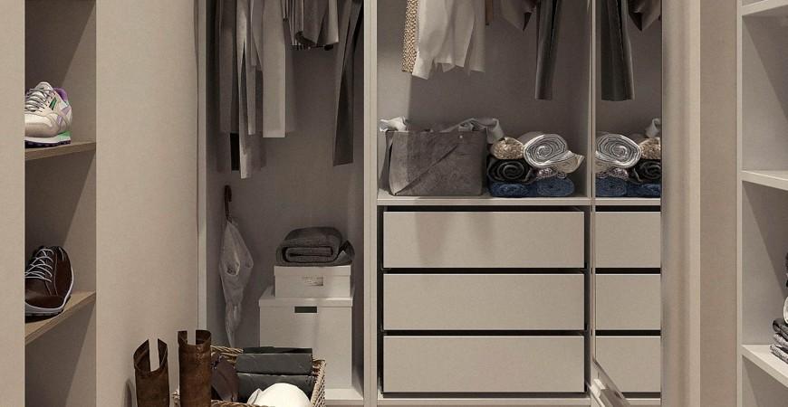 Zapatos que necesitas en tu fondo de armario